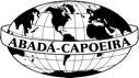 Abada Capoeira Belgique