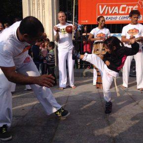 capoeira_enfants_bruxelles